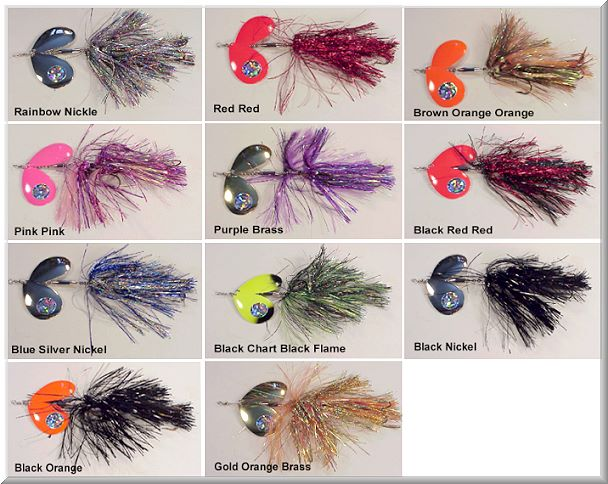 http://www.jacksonlures.com/Commerce2/Images/CowGirl.jpg