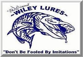 Wiley Lures